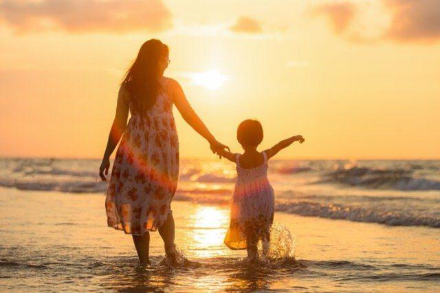 Jak spędzić czas z rodziną, gdy brakuje na to dnia?