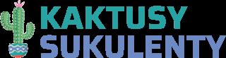 kaktusy-sukuleny.pl
