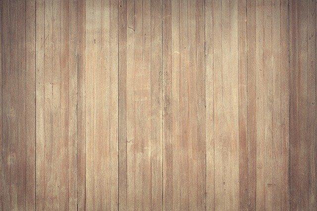 Niedroga podłoga – jaką wybrać?