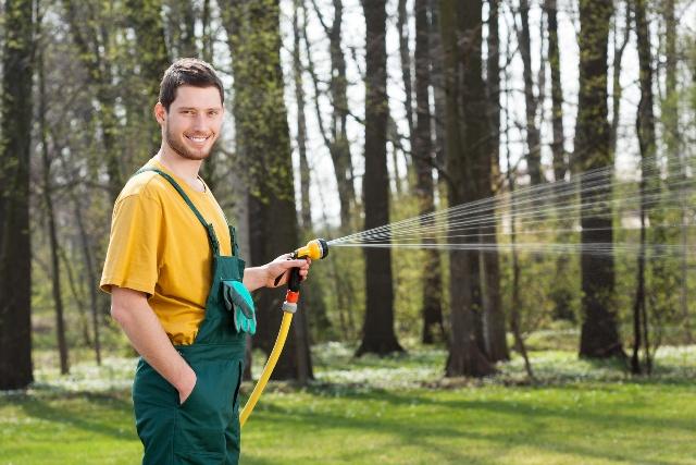 Poznaj niezbędne wyposażenie gospodarstwa czy centrum ogrodniczego