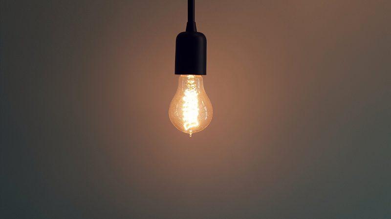 Lampy HPS
