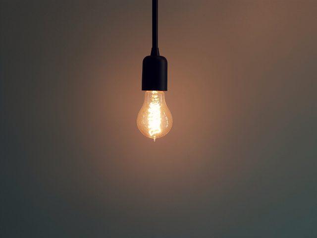 Lampy HPS – jak wybrać?